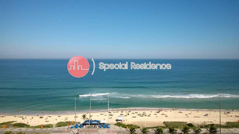 IMG_20180716_140808361 - Apartamento À VENDA, Barra da Tijuca, Rio de Janeiro, RJ - 400235 - 1