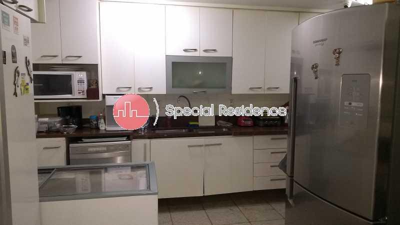 IMG_20180716_140900258 - Apartamento À VENDA, Barra da Tijuca, Rio de Janeiro, RJ - 400235 - 8