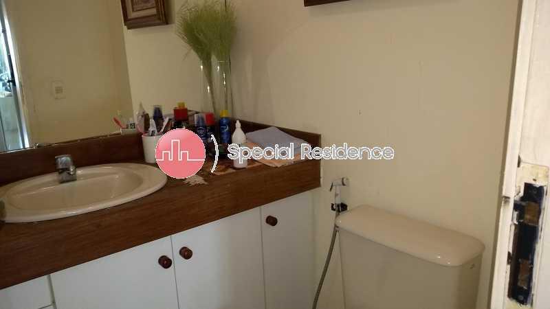 IMG_20180716_140957053 - Apartamento À VENDA, Barra da Tijuca, Rio de Janeiro, RJ - 400235 - 10