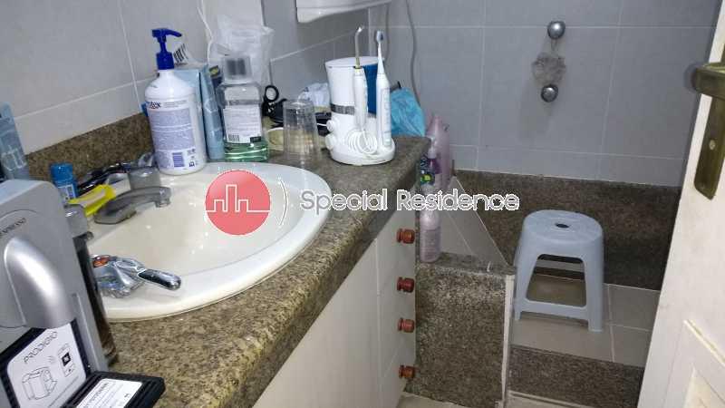IMG_20180716_141037091 - Apartamento À VENDA, Barra da Tijuca, Rio de Janeiro, RJ - 400235 - 12