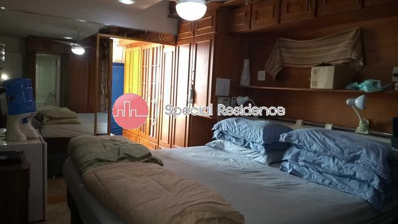 IMG_20180716_141113779 - Apartamento À VENDA, Barra da Tijuca, Rio de Janeiro, RJ - 400235 - 13