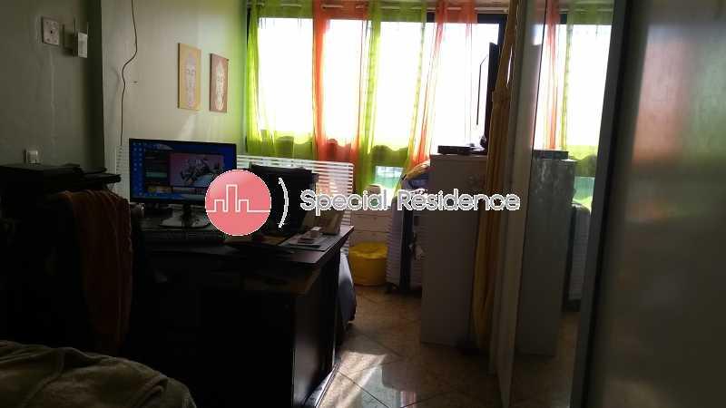IMG_20180716_141233254 - Apartamento À VENDA, Barra da Tijuca, Rio de Janeiro, RJ - 400235 - 14