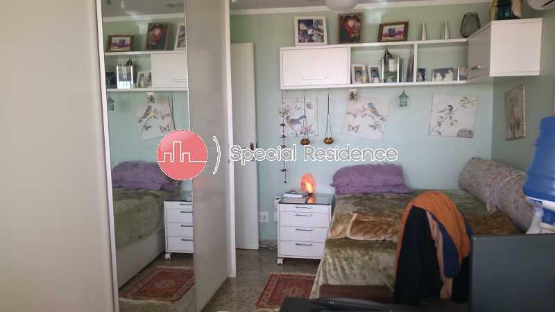 IMG_20180716_141245559 - Apartamento À VENDA, Barra da Tijuca, Rio de Janeiro, RJ - 400235 - 15
