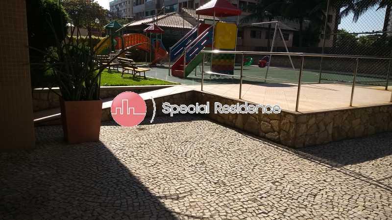 IMG_20180716_141656512 - Apartamento À VENDA, Barra da Tijuca, Rio de Janeiro, RJ - 400235 - 19