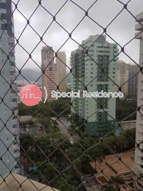 IMG-20180724-WA0182 - Apartamento À VENDA, Barra da Tijuca, Rio de Janeiro, RJ - 201099 - 3