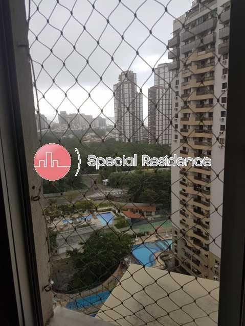 IMG-20180724-WA0184 - Apartamento À VENDA, Barra da Tijuca, Rio de Janeiro, RJ - 201099 - 5