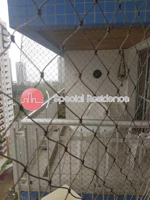IMG-20180724-WA0185 - Apartamento À VENDA, Barra da Tijuca, Rio de Janeiro, RJ - 201099 - 6
