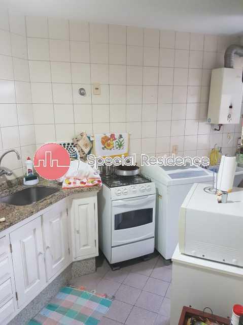 IMG-20180724-WA0186 - Apartamento À VENDA, Barra da Tijuca, Rio de Janeiro, RJ - 201099 - 11