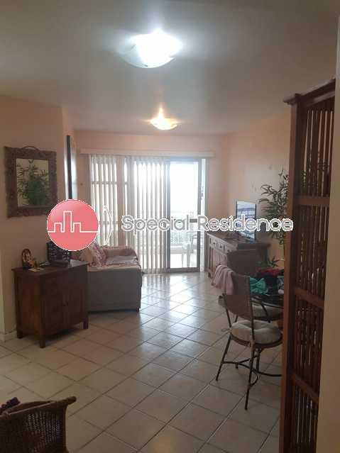 IMG-20180724-WA0187 - Apartamento À VENDA, Barra da Tijuca, Rio de Janeiro, RJ - 201099 - 8