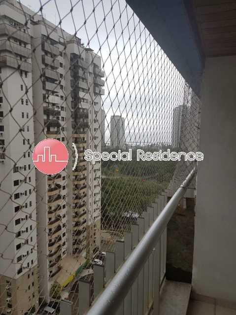 IMG-20180724-WA0190 - Apartamento À VENDA, Barra da Tijuca, Rio de Janeiro, RJ - 201099 - 10