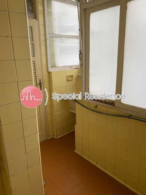 WhatsApp Image 2021-10-05 at 1 - Apartamento 2 quartos à venda Copacabana, Rio de Janeiro - R$ 625.000 - 201101 - 20