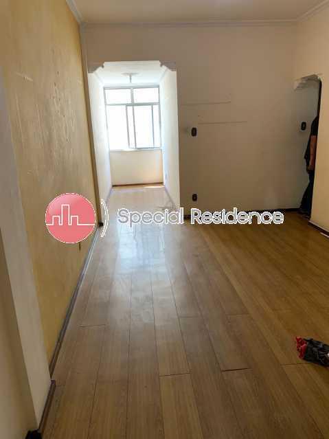 WhatsApp Image 2021-10-05 at 1 - Apartamento 2 quartos à venda Copacabana, Rio de Janeiro - R$ 625.000 - 201101 - 10