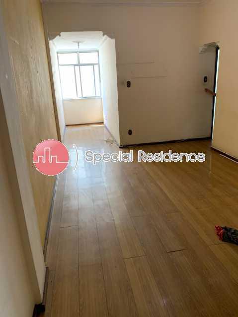 WhatsApp Image 2021-10-05 at 1 - Apartamento 2 quartos à venda Copacabana, Rio de Janeiro - R$ 625.000 - 201101 - 7