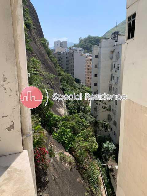 WhatsApp Image 2021-10-05 at 1 - Apartamento 2 quartos à venda Copacabana, Rio de Janeiro - R$ 625.000 - 201101 - 4