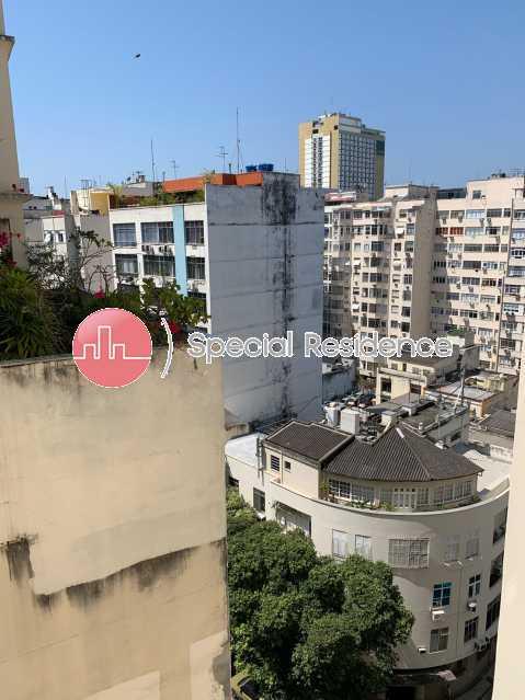WhatsApp Image 2021-10-05 at 1 - Apartamento 2 quartos à venda Copacabana, Rio de Janeiro - R$ 625.000 - 201101 - 3