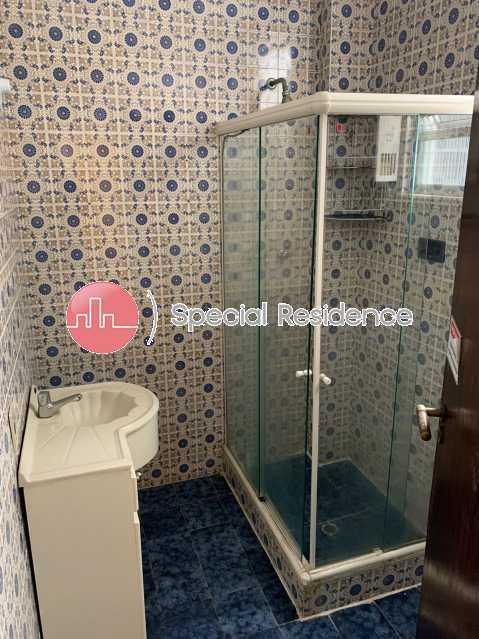 WhatsApp Image 2021-10-05 at 1 - Apartamento 2 quartos à venda Copacabana, Rio de Janeiro - R$ 625.000 - 201101 - 21