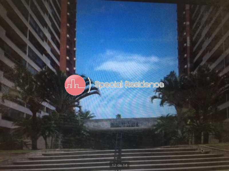 280816029970920 - Apartamento À VENDA, Barra da Tijuca, Rio de Janeiro, RJ - 100392 - 12