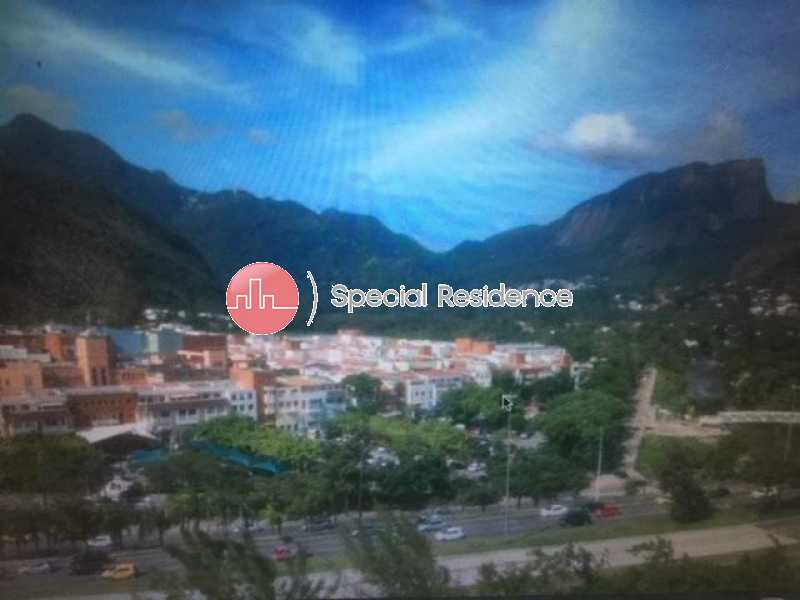 283816021397797 - Apartamento À VENDA, Barra da Tijuca, Rio de Janeiro, RJ - 100392 - 5