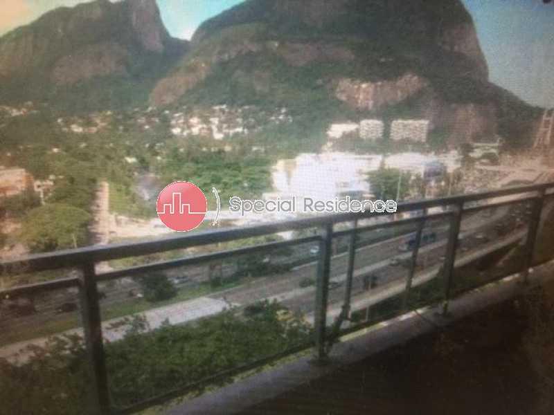 283816028937418 - Apartamento À VENDA, Barra da Tijuca, Rio de Janeiro, RJ - 100392 - 4