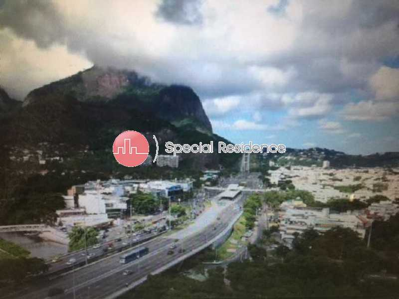 285816025000358 - Apartamento À VENDA, Barra da Tijuca, Rio de Janeiro, RJ - 100392 - 6