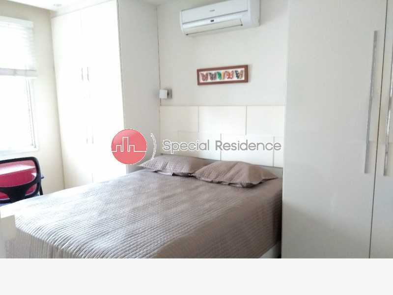 IMG-20180730-WA0114 - Apartamento À VENDA, Barra da Tijuca, Rio de Janeiro, RJ - 201102 - 5