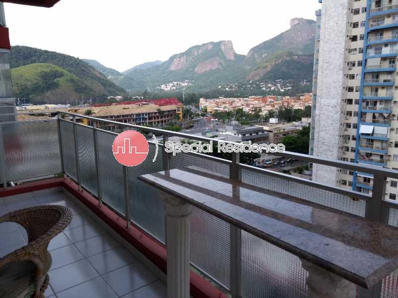 IMG-20180730-WA0115 - Apartamento À VENDA, Barra da Tijuca, Rio de Janeiro, RJ - 201102 - 1