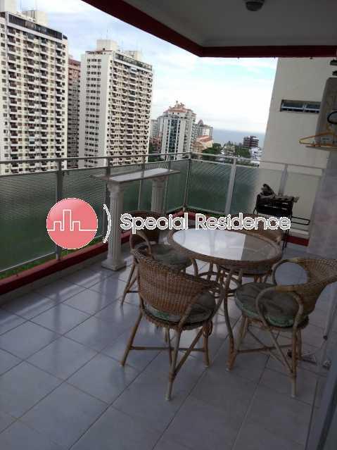 IMG-20180730-WA0117 - Apartamento À VENDA, Barra da Tijuca, Rio de Janeiro, RJ - 201102 - 3
