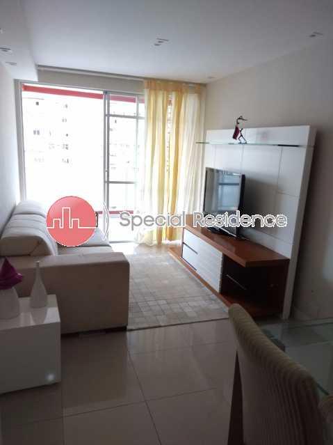 IMG-20180730-WA0118 - Apartamento À VENDA, Barra da Tijuca, Rio de Janeiro, RJ - 201102 - 4