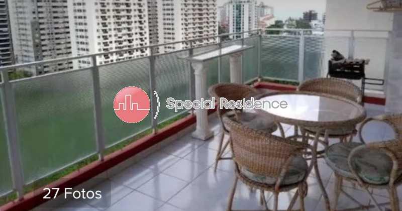 Screenshot_20190405-095412~2 - Apartamento À VENDA, Barra da Tijuca, Rio de Janeiro, RJ - 201102 - 7