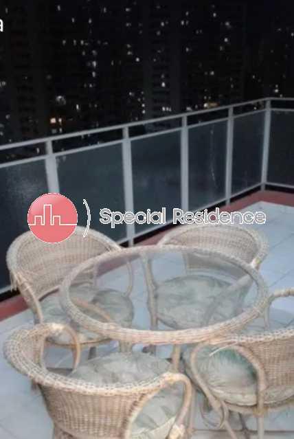 Screenshot_20190405-095416~2 - Apartamento À VENDA, Barra da Tijuca, Rio de Janeiro, RJ - 201102 - 8
