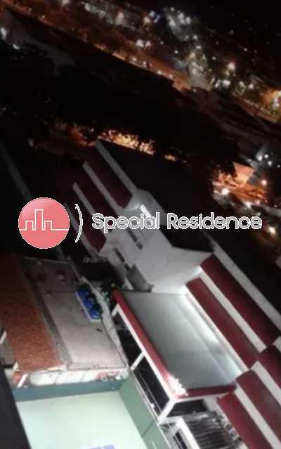 Screenshot_20190405-095423~2 - Apartamento À VENDA, Barra da Tijuca, Rio de Janeiro, RJ - 201102 - 10