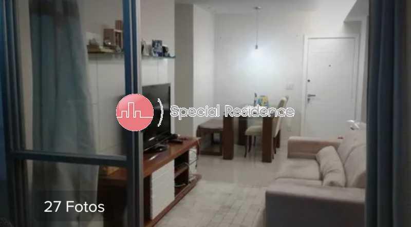 Screenshot_20190405-095429~2 - Apartamento À VENDA, Barra da Tijuca, Rio de Janeiro, RJ - 201102 - 12