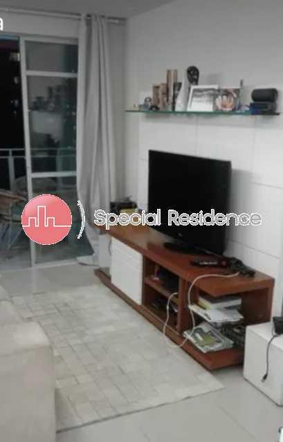 Screenshot_20190405-095432~2 - Apartamento À VENDA, Barra da Tijuca, Rio de Janeiro, RJ - 201102 - 13