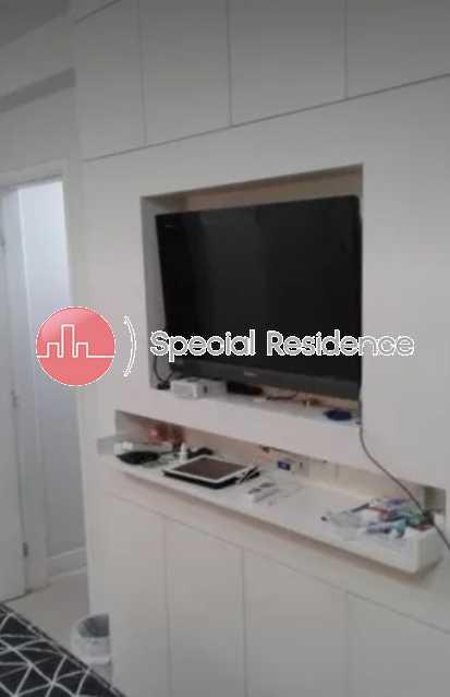 Screenshot_20190405-095436~2 - Apartamento À VENDA, Barra da Tijuca, Rio de Janeiro, RJ - 201102 - 14