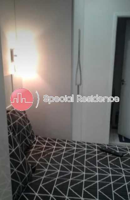 Screenshot_20190405-095439~2 - Apartamento À VENDA, Barra da Tijuca, Rio de Janeiro, RJ - 201102 - 15