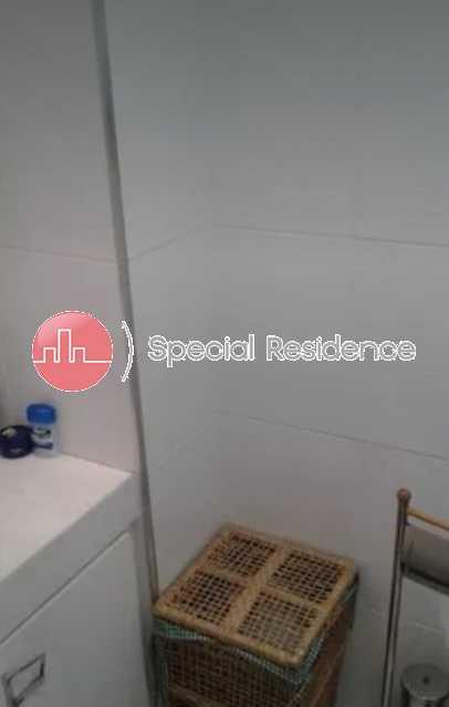 Screenshot_20190405-095442~2 - Apartamento À VENDA, Barra da Tijuca, Rio de Janeiro, RJ - 201102 - 16