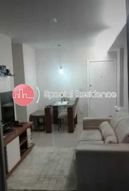 Screenshot_20190405-095458~2 - Apartamento À VENDA, Barra da Tijuca, Rio de Janeiro, RJ - 201102 - 18