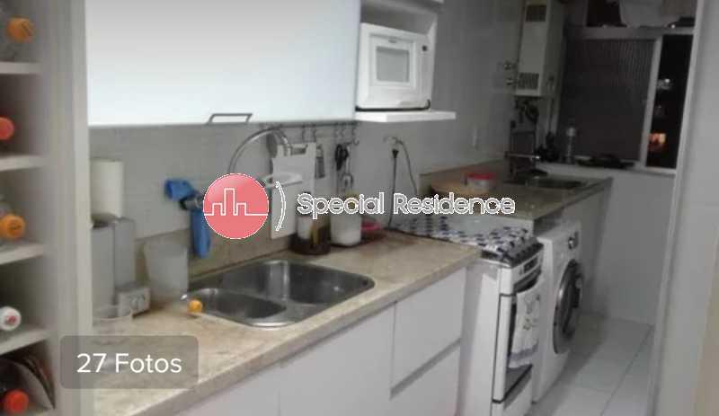 Screenshot_20190405-095505~2 - Apartamento À VENDA, Barra da Tijuca, Rio de Janeiro, RJ - 201102 - 19