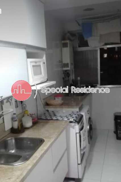 Screenshot_20190405-095511~2 - Apartamento À VENDA, Barra da Tijuca, Rio de Janeiro, RJ - 201102 - 21
