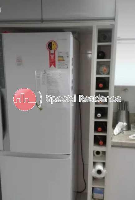 Screenshot_20190405-095514~2 - Apartamento À VENDA, Barra da Tijuca, Rio de Janeiro, RJ - 201102 - 22