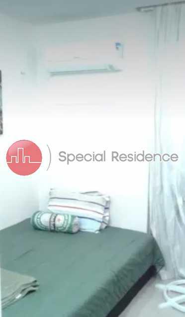 Screenshot_20190405-095531~2 - Apartamento À VENDA, Barra da Tijuca, Rio de Janeiro, RJ - 201102 - 25