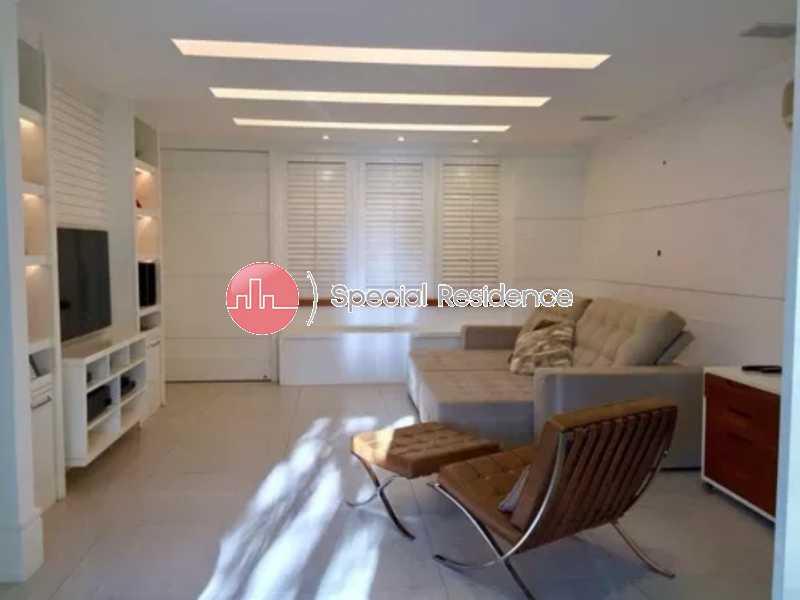 Screenshot_20180723-141543 - Casa em Condominio À VENDA, Barra da Tijuca, Rio de Janeiro, RJ - 600206 - 1
