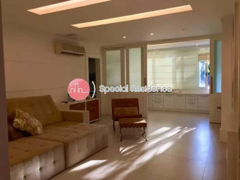 Screenshot_20180723-141546 - Casa em Condominio À VENDA, Barra da Tijuca, Rio de Janeiro, RJ - 600206 - 10