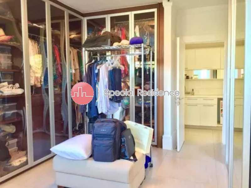 Screenshot_20180723-141552 - Casa em Condominio À VENDA, Barra da Tijuca, Rio de Janeiro, RJ - 600206 - 12