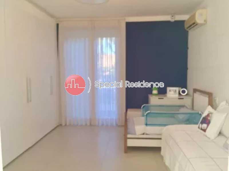 Screenshot_20180723-141607 - Casa em Condominio À VENDA, Barra da Tijuca, Rio de Janeiro, RJ - 600206 - 16