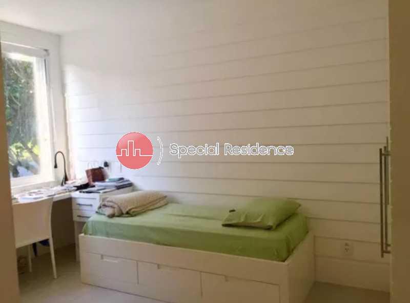 Screenshot_20180723-141613 - Casa em Condominio À VENDA, Barra da Tijuca, Rio de Janeiro, RJ - 600206 - 18