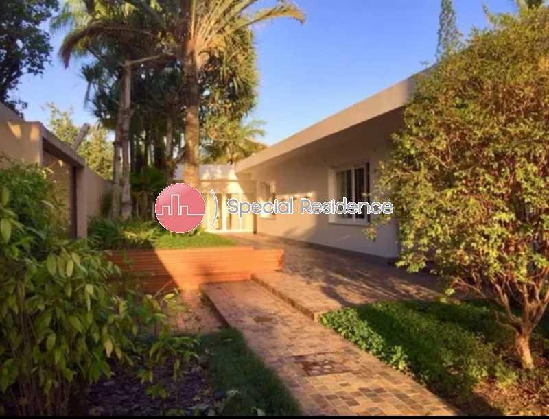 Screenshot_20180723-141628 - Casa em Condominio À VENDA, Barra da Tijuca, Rio de Janeiro, RJ - 600206 - 21