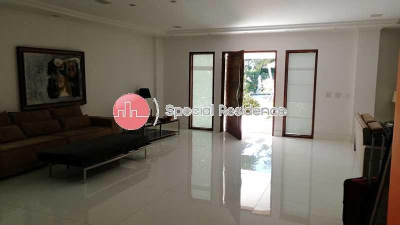 IMG_20180720_101928 - Casa em Condomínio 6 quartos à venda Barra da Tijuca, Rio de Janeiro - R$ 4.500.000 - 600208 - 10