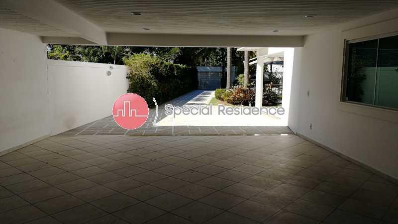IMG_20180720_102414 - Casa em Condomínio 6 quartos à venda Barra da Tijuca, Rio de Janeiro - R$ 4.500.000 - 600208 - 25