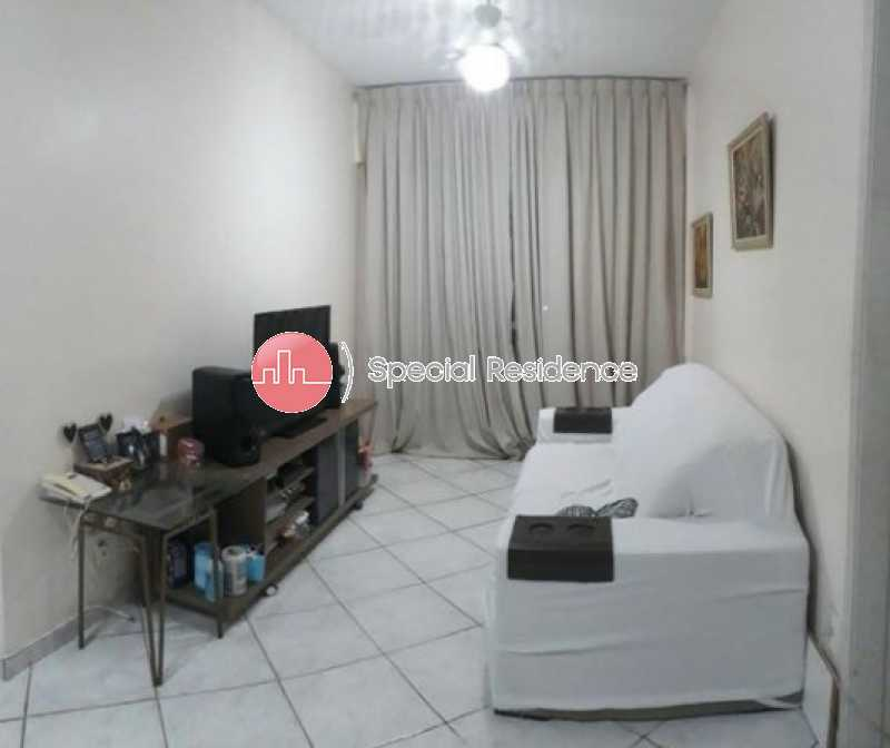 2 - Apartamento À VENDA, Barra da Tijuca, Rio de Janeiro, RJ - 201106 - 5